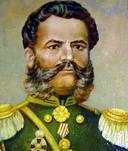 Victor von Graff - GoToDonetsk